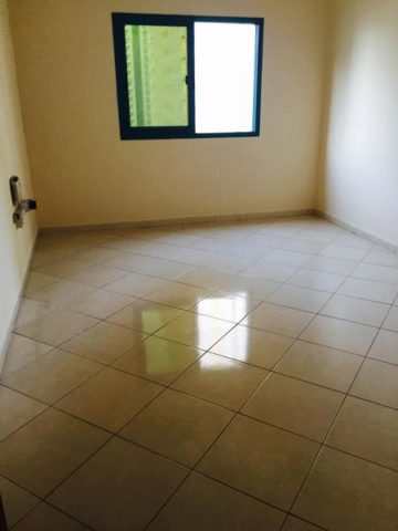 1 Bedroom Apartment To Rent In Al Nahda Sharjah By Blue Zone Properties