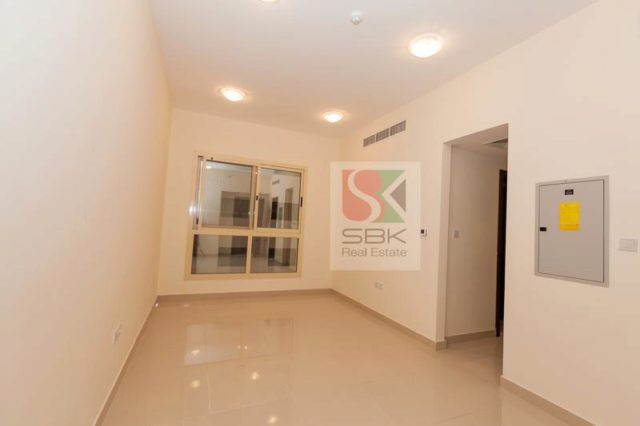 Bedroom Apartments For Rent Al Nahda Dubai
