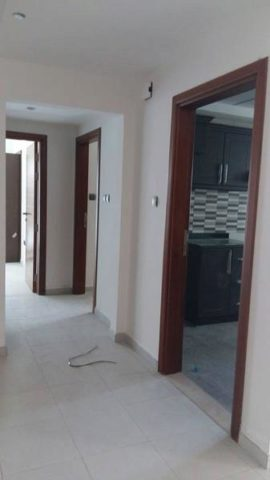 Image of 2 bedroom Apartment to rent in Dubai Silicon Oasis, Dubai at Dubai Silicon Oasis, Dubai