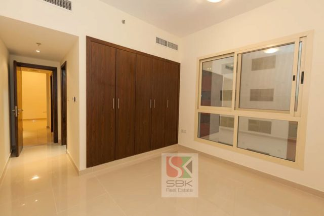 Bedroom Apartments For Rent In Qusais