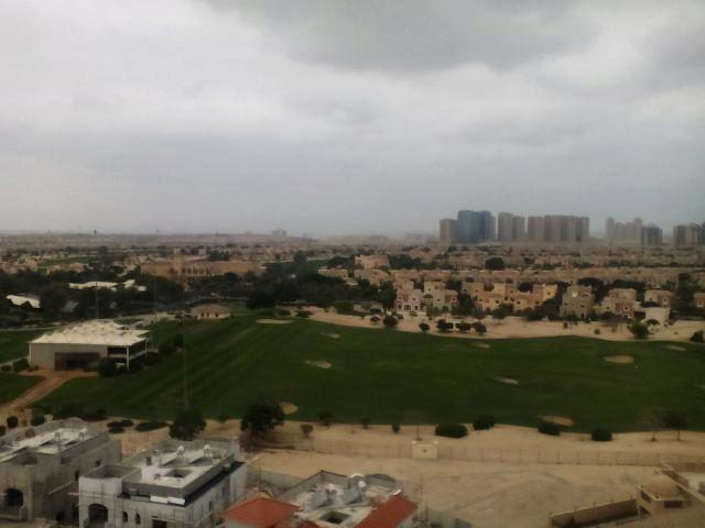Image of Apartment to rent in Dubai Sports City, Dubai at Dubai Sports City, Dubai