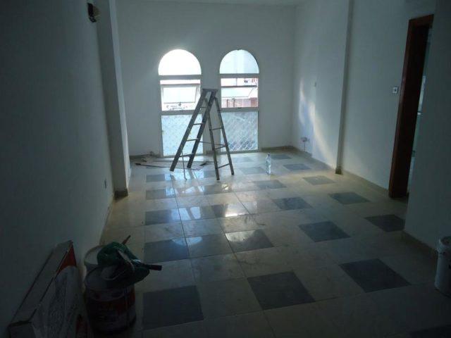 Image of 1 bedroom Apartment to rent in Al Manhal, Abu Dhabi at Al Manhal, Abu Dhabi