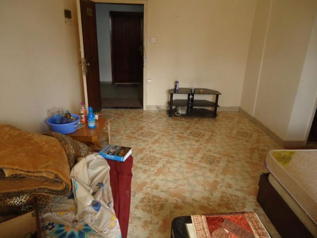 Image of 1 bedroom Apartment to rent in Al Ittihad, Abu Dhabi at Al Ittihad, Abu Dhabi