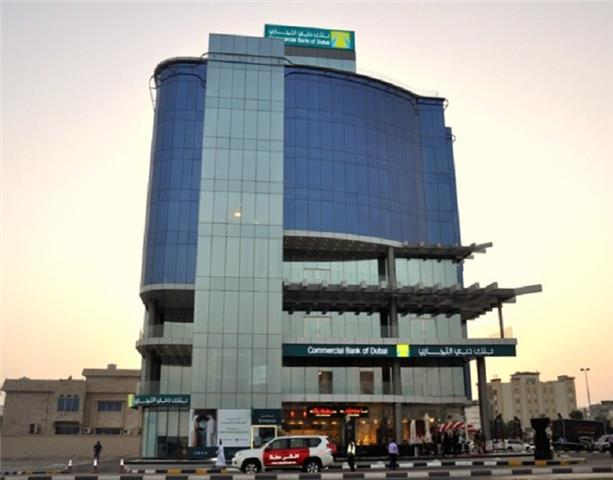 Image of Office Space to rent in Cornich Ras Al Khaima, Ras Al Khaimah at The Square Executive Bay Building