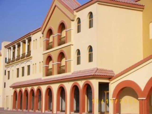 Image of Apartment for sale in International City, International City at Spain Cluster, International City, Dubai
