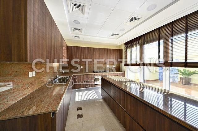 Image Of 5 Bedroom Apartment To Rent In Jumeirah 1, Jumeirah At Jumeirah 1,  ...
