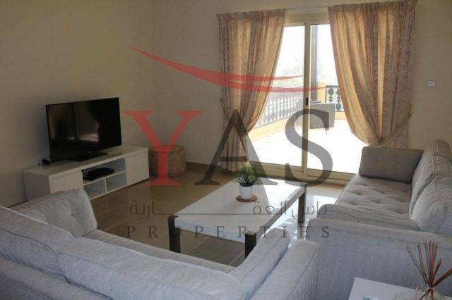 Image of 2 bedroom Apartment for sale in Al Hamra, The Marina at Marina Apartments, Al Hamra, Ras Al Khaimah