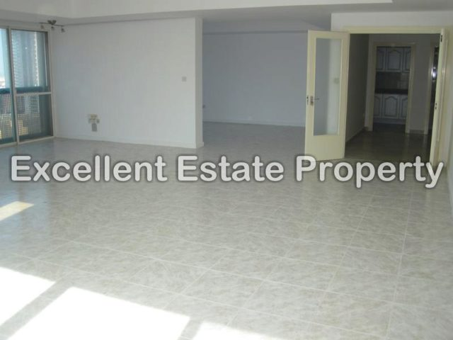 Image of 4 bedroom Apartment to rent in Al Salam street, Abu Dhabi at Al Salam street, Abu Dhabi