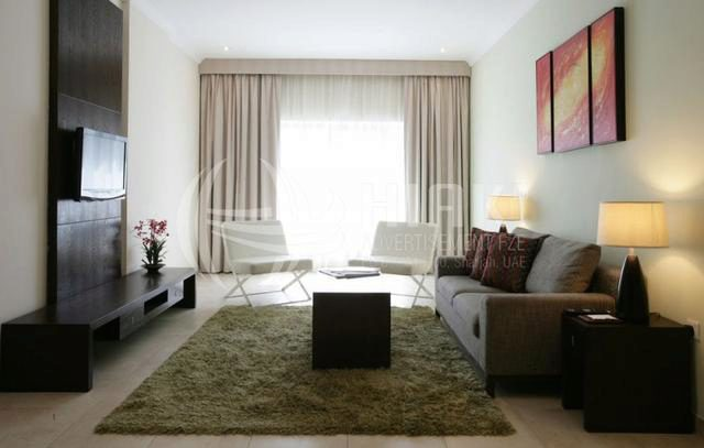 1 bedroom Apartment to rent in Deira, Dubai by AL BAYAN ...