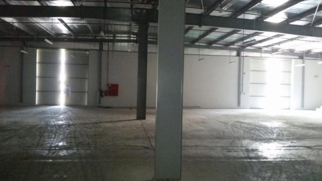 Image of Industrial for sale in JAFZA Jebel Ali Free Zone, Dubai at JAFZA Jebel Ali Free Zone, Dubai
