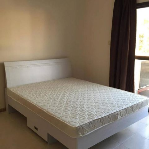 Image of Apartment to rent in Al Manaseer, Abu Dhabi at Al Manaseer, Abu Dhabi