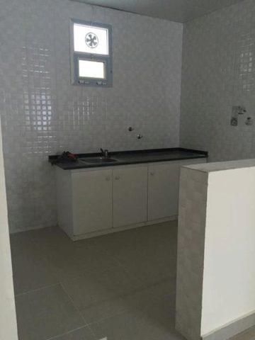 Image of Apartment to rent in Madinat Zayed, Masdar City at Madinat Zayed, Abu Dhabi