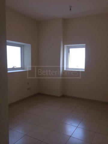 Image of 1 bedroom Apartment to rent in Al Owan, Ajman at Al Owan, Ajman