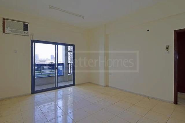 Image of 2 bedroom Apartment to rent in Al Majaz, Sharjah at Al Majaz, Sharjah