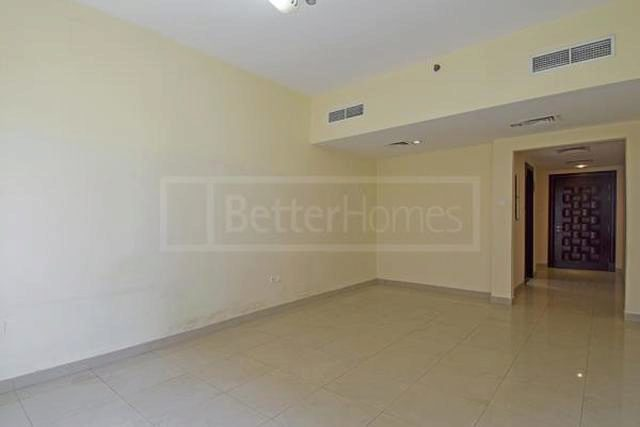 Image of 3 bedroom Apartment to rent in Al Majaz, Sharjah at Al Majaz, Sharjah