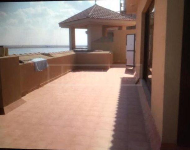 Image of 3 bedroom Apartment to rent in Al Marjan Island, Al Marjan Island at Marbella Bay, Al Marjan Island, Ras Al Khaimah