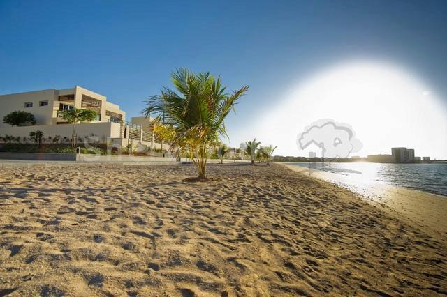 Image of 3 bedroom Villa for sale in Mina Al Arab, Mina Al Arab at Granada, Mina Al Arab, Ras Al Khaimah