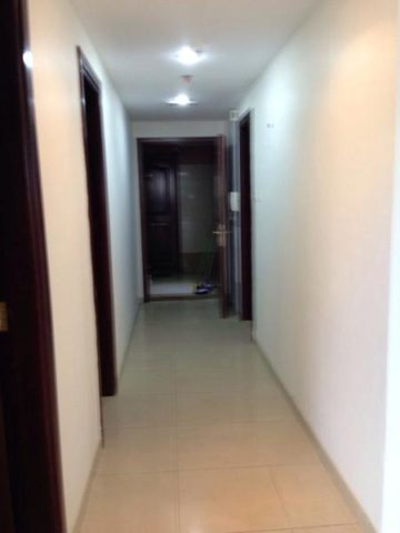 Marvelous ... Image Of 3 Bedroom Apartment To Rent In Al Nahda, Moon Towers At Moon  Tower
