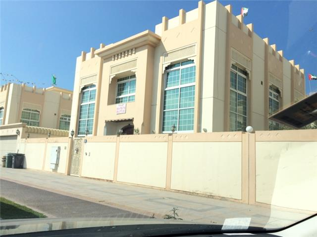 Image of Villa to rent in Jumeirah 2, Jumeirah 2 at Jumeirah