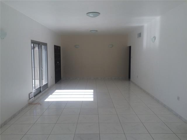 Image of 3 bedroom Bungalow to rent in Dubai,  at umm suqeim 1