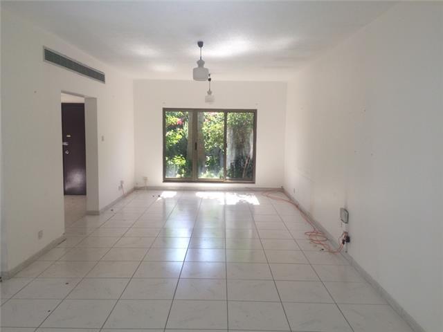 Image of 3 bedroom Bungalow to rent in Umm Suqueim 1, Umm Suqueim 1 at umm suqeim 1