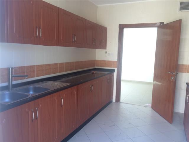 Image of 3 bedroom Villa to rent in Jumeira Beach Road, Jumeirah at Jumeirah 3 dubai