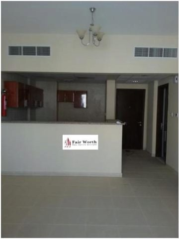 Image of 1 bedroom Apartment for sale in International City, International City at Persia Cluster, International City, Dubai