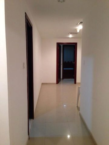 ... Image Of 3 Bedroom Apartment To Rent In Al Nahda, Al Marwa Towers At Al