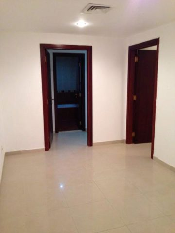 ... Image Of 3 Bedroom Apartment To Rent In Al Nahda, Al Marwa Towers At Al  ...