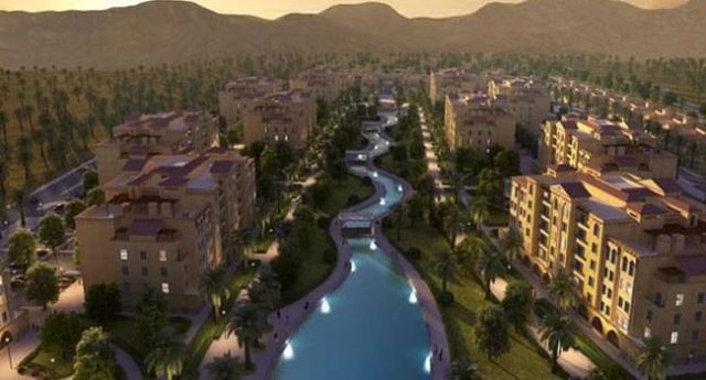 Image of 1 bedroom Apartment to rent in Al Qusaidat, Ras Al Khaimah at Al Qusaidat, Ras al Khaimah