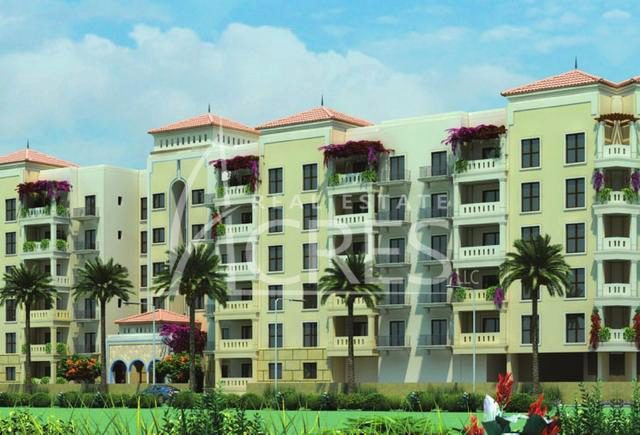 2 Bedroom Apartment For Sale In Dubai Investment Park Dubai By Acres International Real Estate