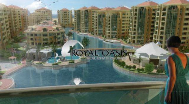 Apartment for sale in Dubai Investment Park, Dubai ...