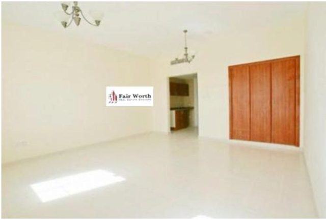 Image of Apartment for sale in International City, International City at England Cluster, International City, Dubai