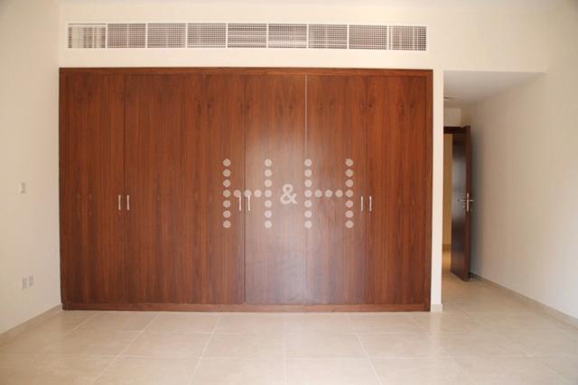 4 bedroom Villa to rent in Splendour Villas, Al Safa 1 by H