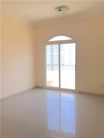 ... Image Of 3 Bedroom Apartment For Sale In Al Nahda, Sharjah At Sharjah  Al Nahda ...