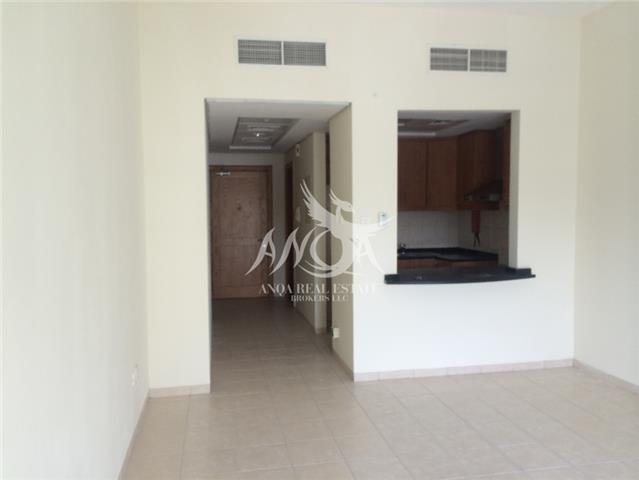 Image of Apartment to rent in Mogul Cluster, Discovery Gardens at Discovery Garden  Ref:1175H