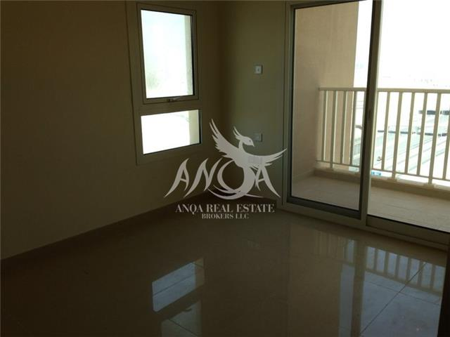 Image of 2 bedroom Apartment for sale in Centrium Towers, IMPZ at Centrium Towers, IMPZ  REF:LS1231H
