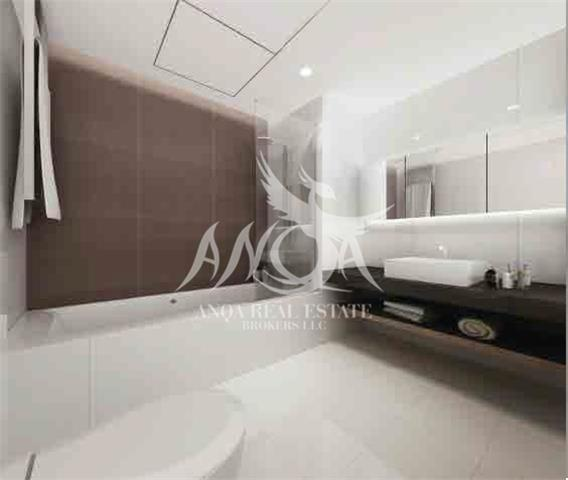 Image of 1 bedroom Apartment for sale in Al Barsha South, Al Barsha at Orion Building, Al Barsha South, Ref:LS1110H