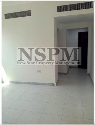 Image of Villa to rent in Abu Dhabi,  at Airport road, opposite of Adnoc Auto serve