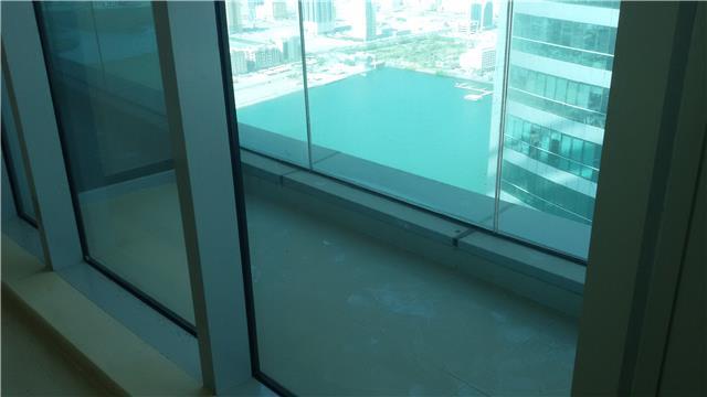 Image of 2 bedroom Apartment to rent in Julfar, Julfar at Julphar Tower