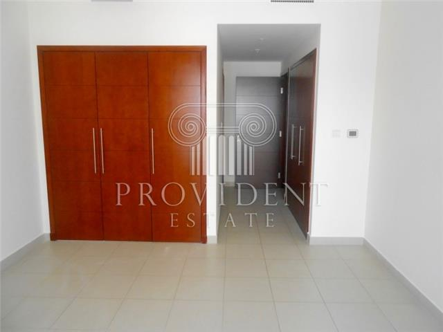 Image of 2 bedroom Apartment for sale in South Ridge, Downtown Dubai at South Ridge towers