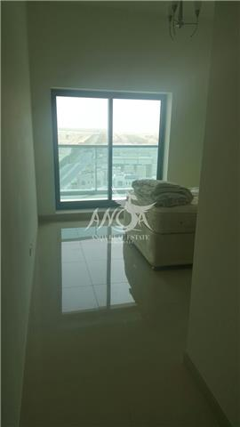 Image of 2 bedroom Apartment to rent in Bermuda Views, Dubai Sports City at Bermuda Views, Sport City     REF:LR1251H