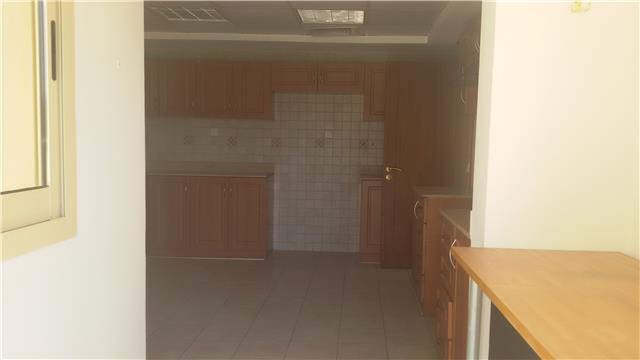 Image of 4 bedroom Villa for sale in Al Hamra Village, Al Hamra Village at AL Hamra Village