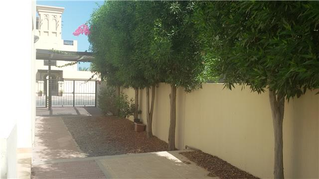 Image of 4 bedroom Villa for sale in Al Hamra Village, Al Hamra Village at AL Hamra Village