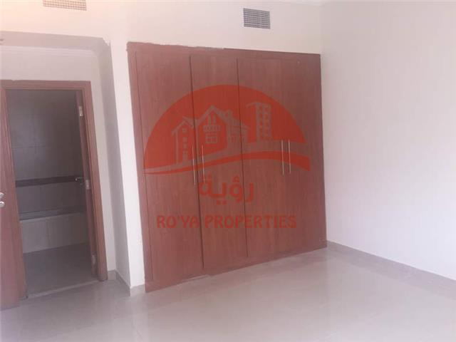Image of 1 bedroom Apartment for sale in TECOM, Dubai at Tecom Dubai