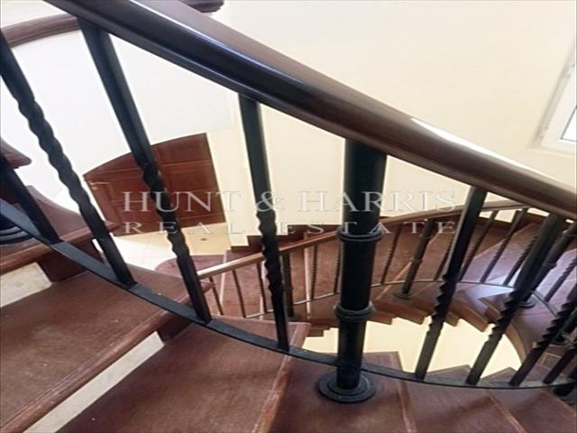 Image of 3 bedroom Villa to rent in Mistral, Umm Al Quwain Marina at Mistral, Umm Al Quwain Marina, Umm Al Quwain
