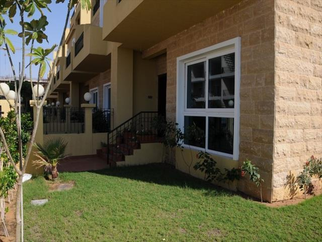 4 Bedroom Townhouses For Rent Part - 15: ... Image Of 4 Bedroom Townhouse To Rent In Indigo Ville 4, Indigo Ville At  Indigo ...