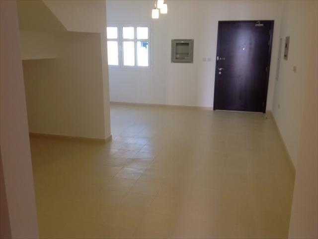 4 Bedroom Townhouses For Rent Part - 38: ... Image Of 4 Bedroom Townhouse To Rent In Seasons Community, Jumeirah  Village Circle At Seasons ...