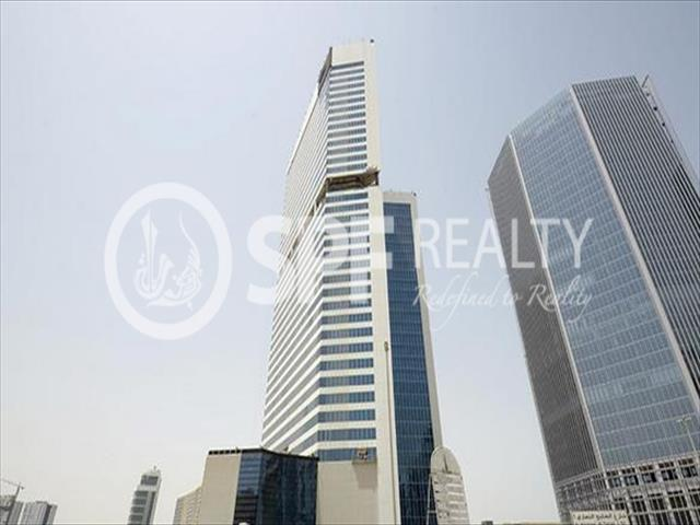 Image of Office Space to rent in Business Bay, Dubai at Burlington, Business Bay, Dubai