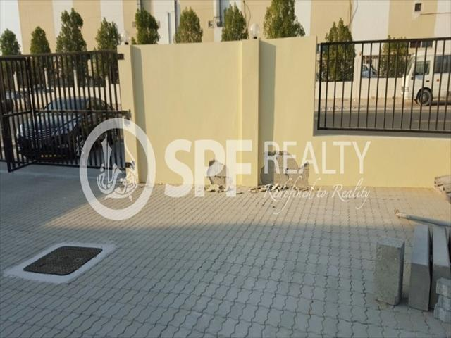Image of Warehouse to rent in Phase 2, The Lagoons at Phase 2, Dubai Investment Park, Dubai